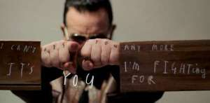 Bono_rep_